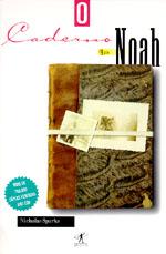 O Caderno de Noah - Ed.Objetiva