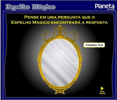 espelho_magico.jpg