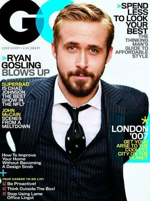 071017-gosling.jpg