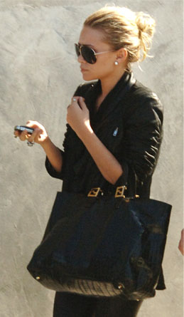 ashley-olsen_fendi.jpg