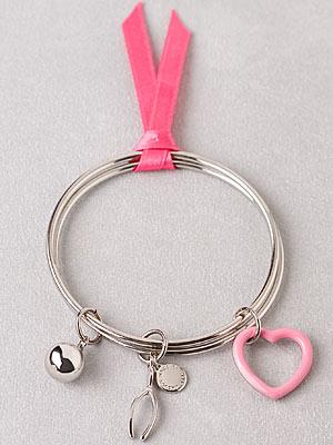marc_bracelet.jpg