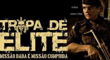 tropa_elite.JPG