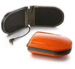 compact_speaker.jpg