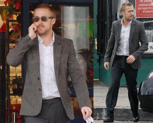 gosling12707.jpg