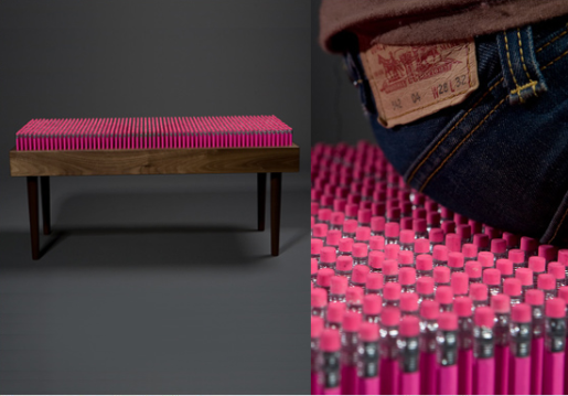 pencilbench.png