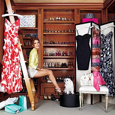 closet_eva_longoria.jpg