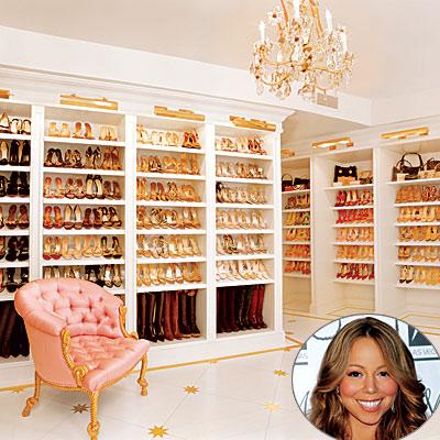 closet_mariah_carey.jpg