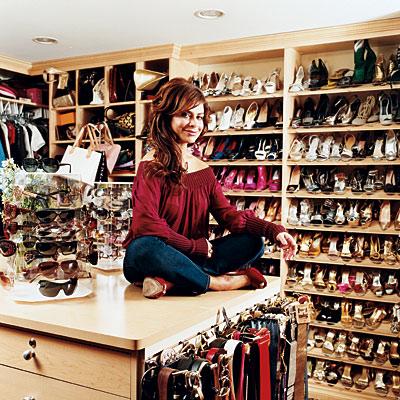 closet_paula_abdul_american_idol_jurada.jpg