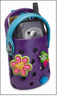 crocs_mobile.jpg