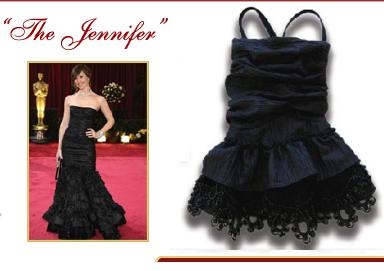 jennifer_garner_dress1.jpg