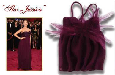 jessica_alba_dress.jpg