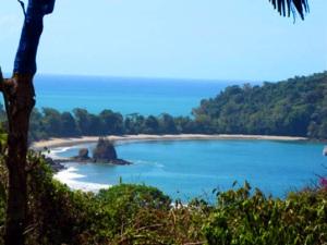 costaverde-ed04